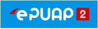 Strona ePUAP