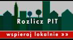 Rozlicz PIT 2021 w powiecie koszalińskim