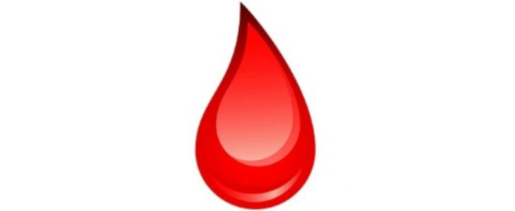 Dzień Honorowego Dawcy Krwi