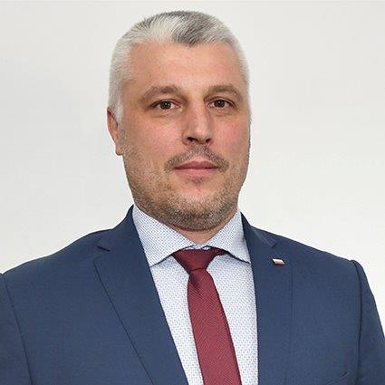 Muryn Jacek Rafał
