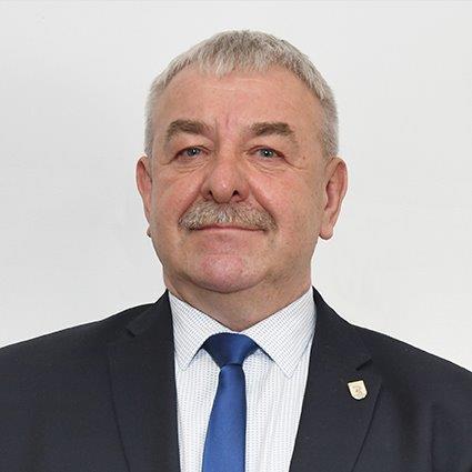 Mokrzycki Jan Henryk