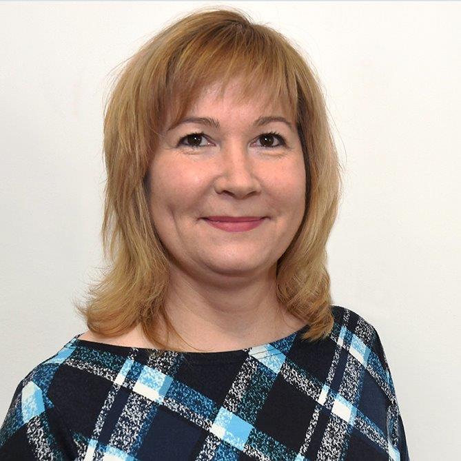 Czerwińska Joanna Marzena