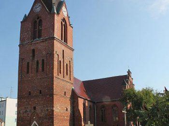 Kościół Wniebowzięcia NMP w Polanowie