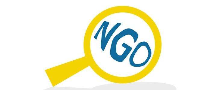 Bezpłatne szkolenie dla NGO