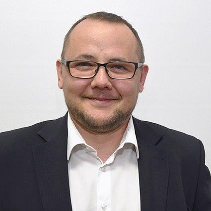 Gil Marek Paweł