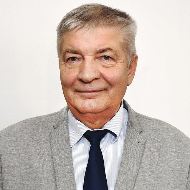 Hermanowicz Marian Stanisław
