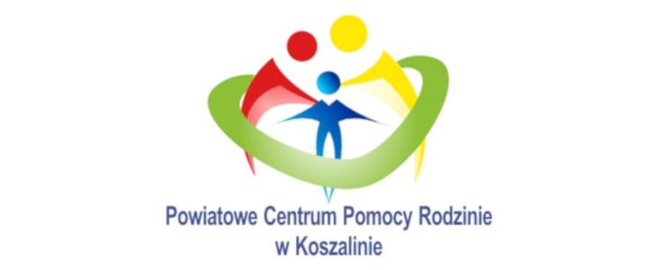 """Warsztaty """"Młodzi Przeciw Przemocy"""" 15 – 17. 11. 2019 r."""