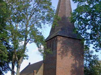 Kościół w Osiekach