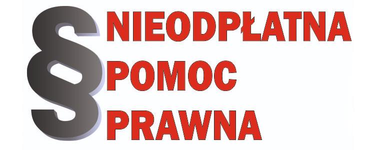 Zmiana ustawy o NPP z dnia 14.05.2020 r.