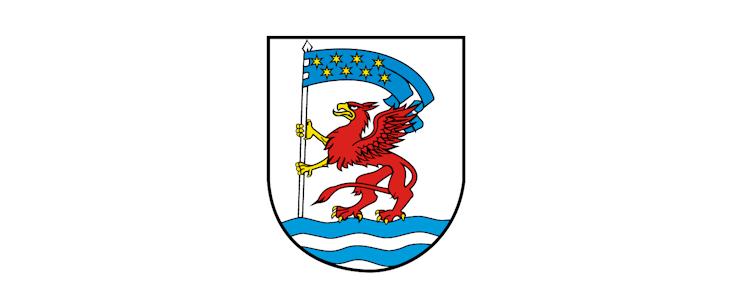 XXIII sesja Rady Powiatu Koszalińskiego