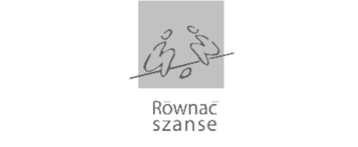 """Polska Fundacja Dzieci i Młodzieży ogłosiła Ogólnopolski Konkurs Grantowy w ramach Programu """"Równać Szanse 2019"""" Polsko-Amerykańskiej Fundacji Wolności."""