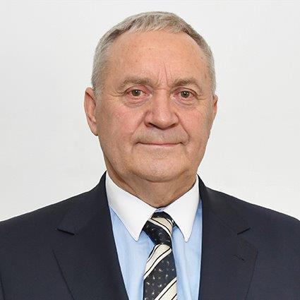 Sobczyński Ryszard Jan