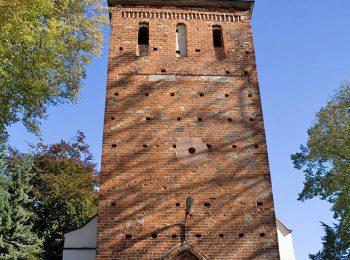 Kościół w Sianowie
