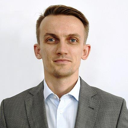Tesmer Tomasz Marcin