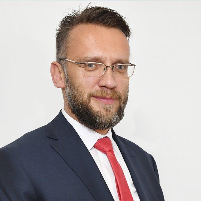 Lebioda Wiesław Andrzej