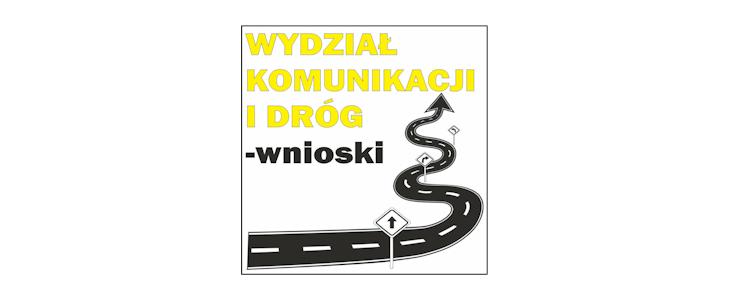 WKiD informuje