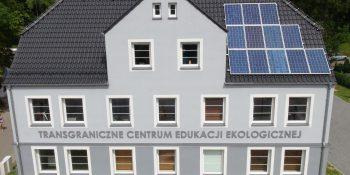Samorządowe Centrum Kultury w Sarbinowie