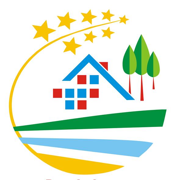 Stowarzyszenie Powiatowe Forum Sołtysów