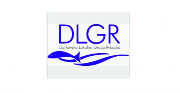 Darłowska Lokalna Grupa Rybacka ogłasza nabór wniosków o dofinansowanie