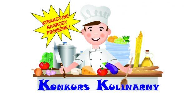 smaki KGW w konkursie kulinarnym